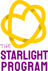 The Starlight Program - Foster Family Agency Serving Utah